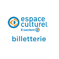 Billets Soprano Billetterie Eleclerc