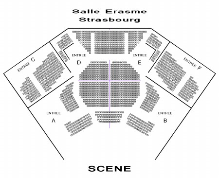 Garou - Palais Des Congres-salle Erasme the 25 November 2020