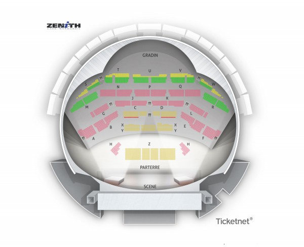 Patrick Bruel Tour 2020 Concert From 5 May 2020 To 18 Jun 2021 Ticketmaster