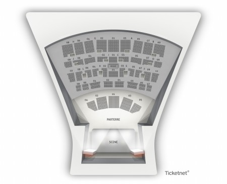 Serge Lama | Concert from 10 Apr 2021 to 23 Mar 2022 | Ticketmaster