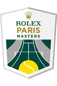 TENNIS PARIS MASTERS