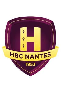 HBC - HANDBALL CLUB DE NANTES
