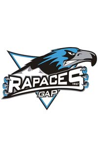 RAPACES DE GAP HOCKEY CLUB