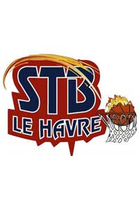 STB LE HAVRE