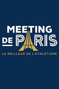 MEETING DE PARIS