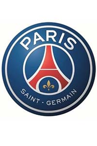 PARIS SAINT-GERMAIN FOOTBALL