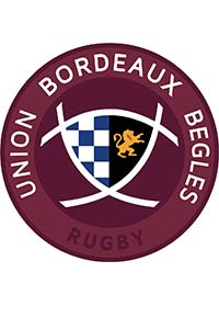 UNION BORDEAUX BEGLES