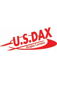 US DAX RUGBY