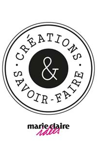 SALON CREATIONS & SAVOIR-FAIRE