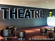 THEATRE DU CASINO BARRIERE - LILLE