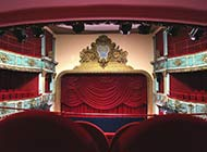 THEATRE DES ARTS HEBERTOT - PARIS