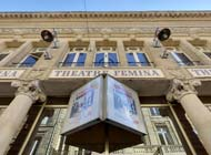 THEATRE FEMINA - BORDEAUX