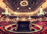 LE TRIANON - PARIS
