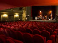 THEATRE TRIANON - BORDEAUX