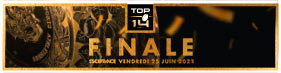 FINAL TOP 14 RUGBY