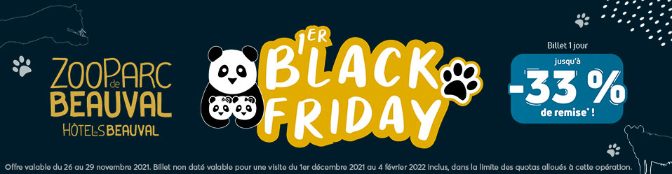 Beauval