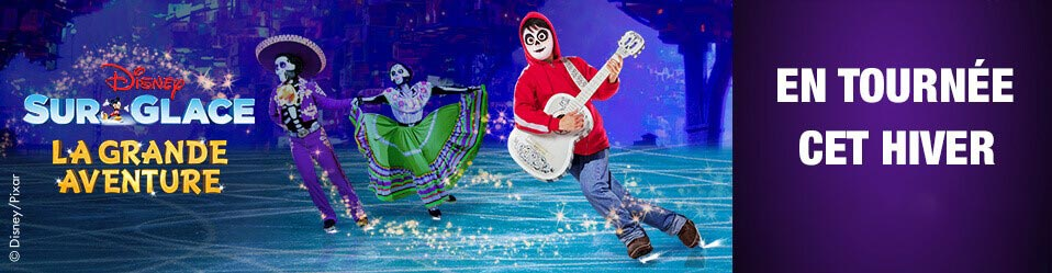 Couronne Noel Disney.Show Musical Tickets Bookings Get Tickets For Show