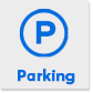 Parking